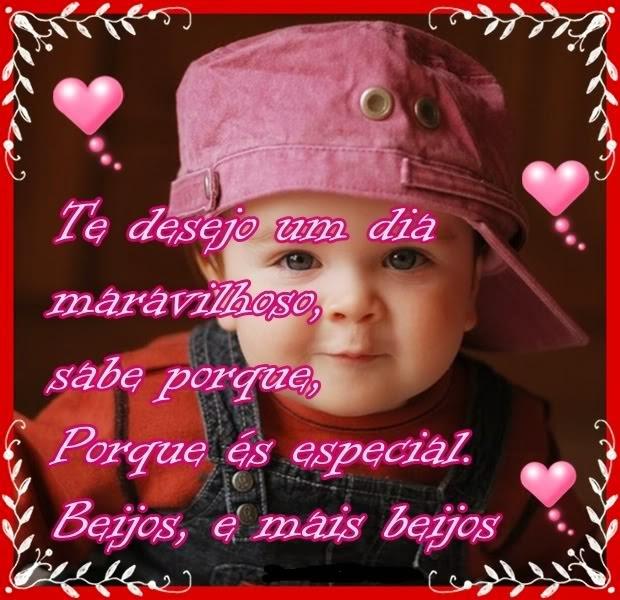 Danahfjare: Msg Bonitas Para Facebook