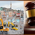 Yargıtay, Kentsel Dönüşüm Arazisinde Ortaklığın Giderilmesi İstenemez