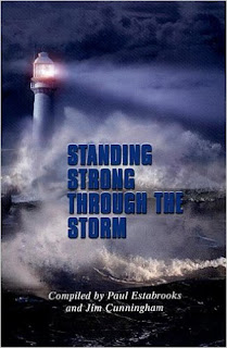 https://www.biblegateway.com/devotionals/standing-strong-through-the-storm/2019/05/07
