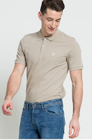 tricou-polo-original-babrati1