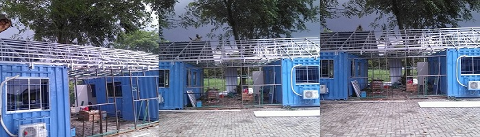 jual container office di dki jakarta