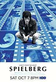 Watch Spielberg Online Free 2017 Putlocker