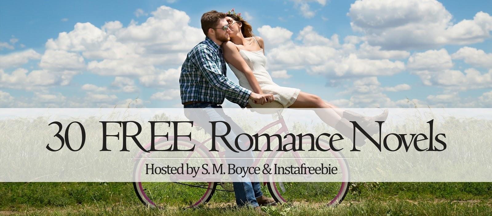 Free Online Erotic Literature