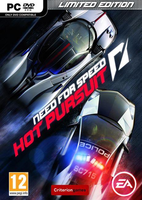 Nfs hot pursuit 2010 crack (highly compressed) free dowload ah warez.