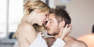 posisi bercinta yang membuat istri puas dan ketagihan agen obat