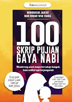 100 Skrip Pujian Gaya Nabi