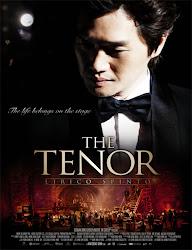 pelicula The Tenor (2014)