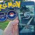 Fenomena Pokemon Go Di Malaysia