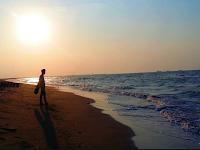 3 Tempat Wisata Pantai yang Paling Terkenal di Semarang