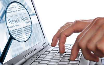 Berapa Minimal Kata Postingan Dalam Blog ?
