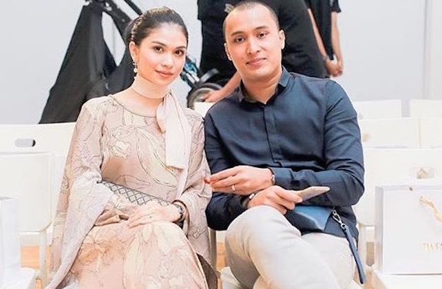 Anzalna Masih Hidang Nasi Lauk Kicap Dan Telur Goreng Walau Sudah Setahun Kahwin