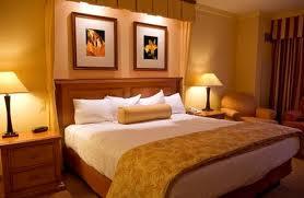 Vastu Shastra Tips for Home and Office: Vastu For Master Bedroom