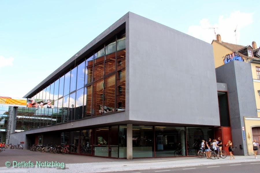 Architekten Weimar detlefs notizblog weimar