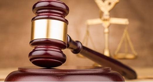 بحث بيع العربون في الفقه والقانون