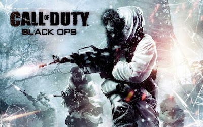 How to change language from russian to english on Call of Duty Black ops (with working downloadable link)