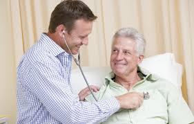للأمراض الصدرية عضوية أو حساسية للكبار والصغار .