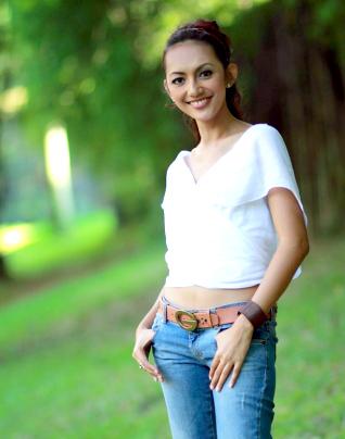 Lirik Lagu Terbaru Nina Tamam Lala Song Lyrics
