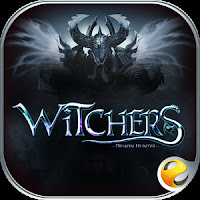 Witchers v3.0 Free Download