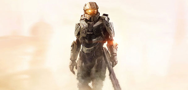 Halo 5 Guardians New Info on Story and Engine