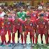 Futsal Sergipano
