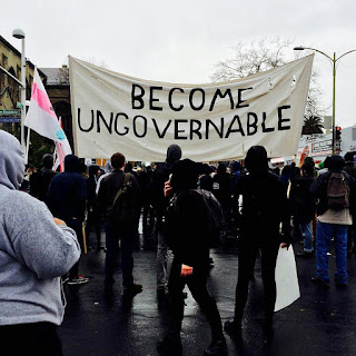 j20 anarchists become ungovernable