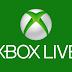 Microsoft vai levar jogos multiplataforma do Xbox Live ao Android, iOS, Switch e Xbox