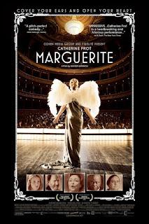Watch Marguerite (2015) movie free online
