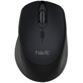 Havit HV-MS56GT