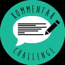 https://readingtidbits.blogspot.de/2016/12/challenge-kommentar-challenge-2017.html