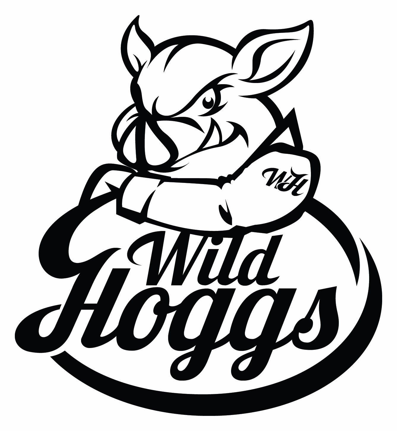Wild Hoggs Motorcycle Ride for MS: Sponsors