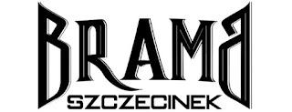 czasopismobrama.pl
