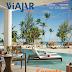 Target lanza nueva edición revista Viajar Online