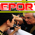 SHARE NOW! Online Petition - Send Jim Paredes Back to Australia