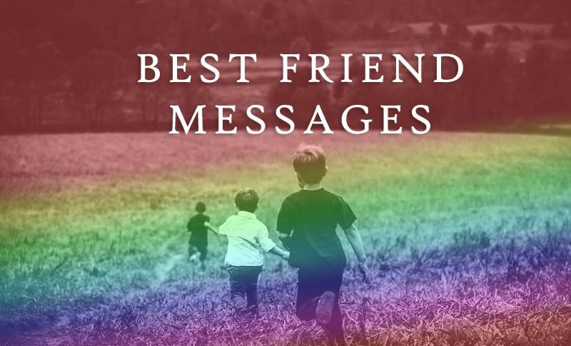 Encouraging Text Messages for Friends and Quotes To Lift Your Spirits