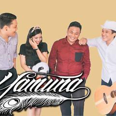 Download Lagu Yamuna Terbaru