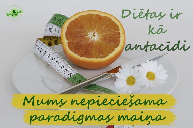 http://www.jutieslabi.lv/2016/10/dietas-ir-ka-antacidi-mums-nepieciesama.html