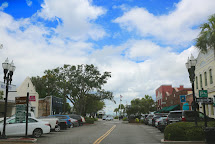 Sweet Southern Days Amelia Island And Fernandina Beach