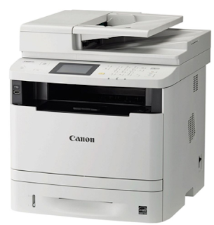 http://www.printerdriverupdates.com/2017/06/canon-i-sensys-mf411dw-driver-download.html