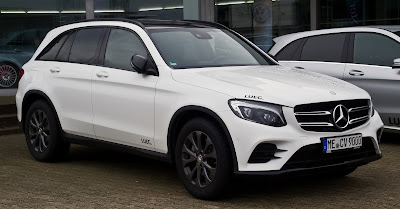 Mercedes-Benz_GLC