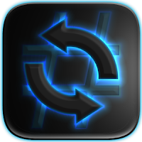 Root Cleaner Pro Apk