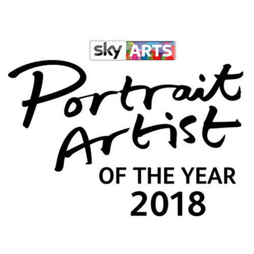 making a mark review sky arts portrait artist of the year 2018 Personal Resume for Skills first a quick resume about the programme and what the prize is this year