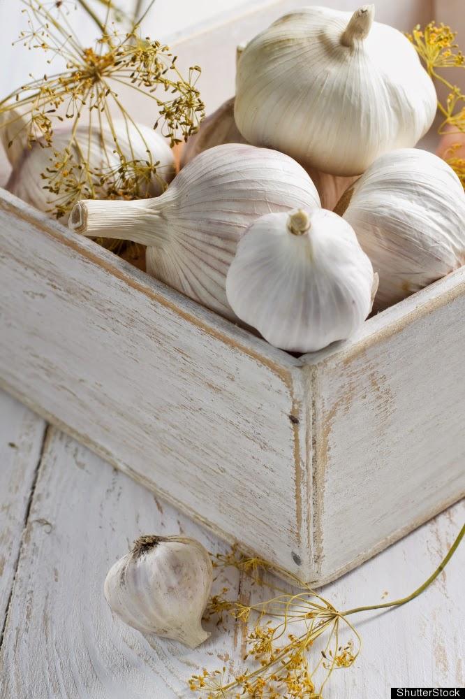 le carnet de janane 10 aliments pour un foie en sant. Black Bedroom Furniture Sets. Home Design Ideas