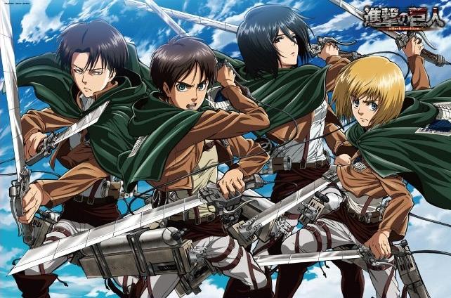 94 Gambar Anime Keren Buat Profil Gratis Terbaik