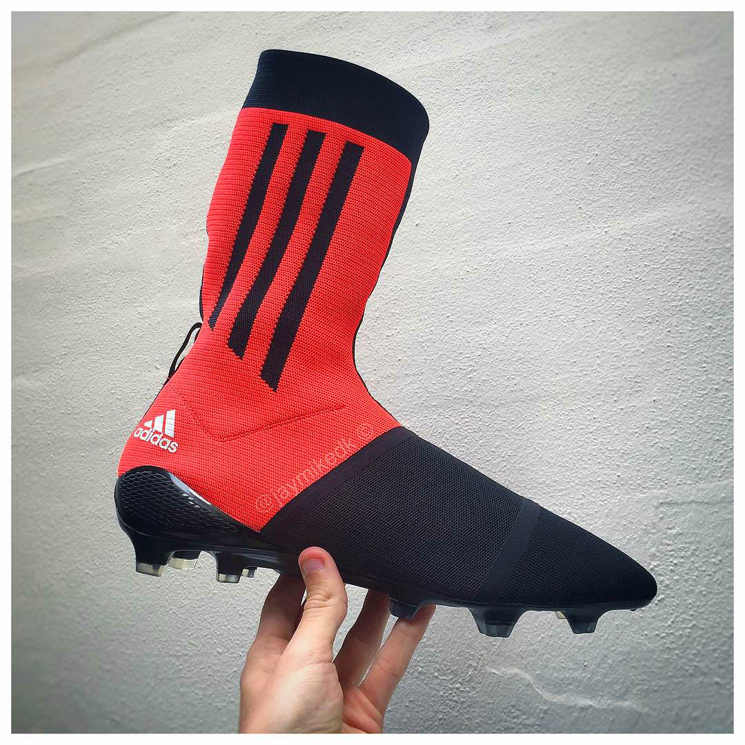Adidas Fussballschuhe Fussballschuhe Ohne Schnursenkel