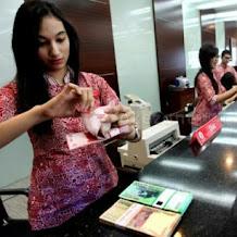 Panduan Cara Menabung di Bank Terbaru dan Terlengkap