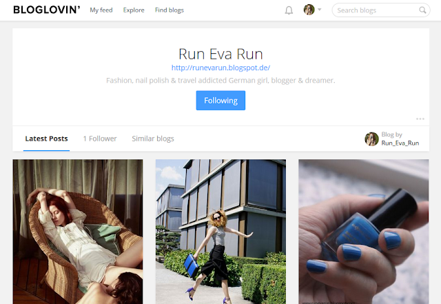 https://www.bloglovin.com/blogs/run-eva-run-14314751/?claim=ywcj4e542bp