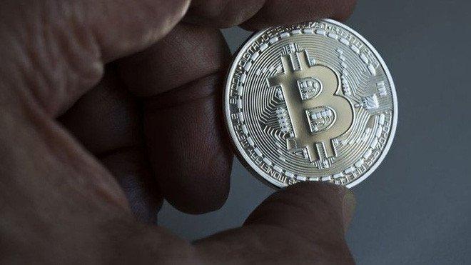 10 bí ẩn không phải ai cũng biết về bitcoin – đồng tiền số đang gây sốt hiện nay