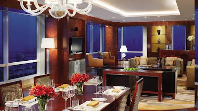apartament hotel four seasons mumbai