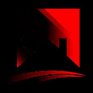Logo Arimpi