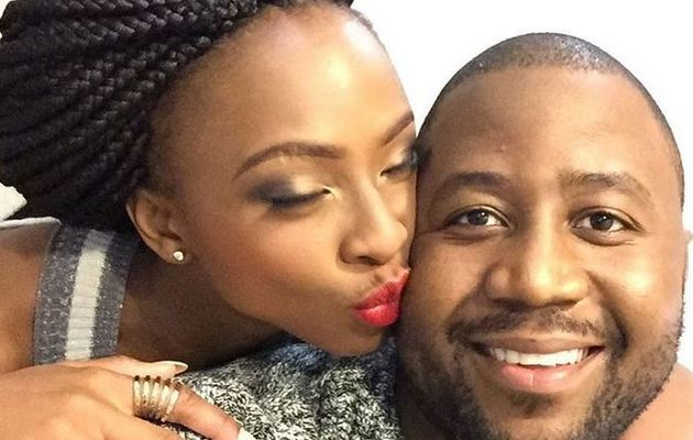 casper nyovest dating amanda Cassper nyovest and nadia nakai in the past, the rapper has been in high profile relationships with stars boity thulo and amanda du-pont.